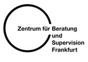Supervision-Beratung-Weiterbildung-Burnout-Angst-supervisionszentrum.de_